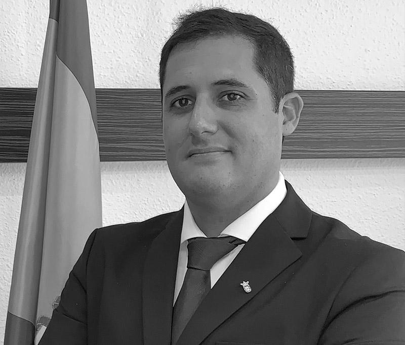 alejandro_ramirez